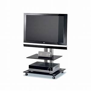 Fernseh Rack Glas : spectral bei hifi tv seite 2 ~ Whattoseeinmadrid.com Haus und Dekorationen