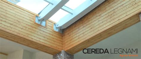 rivestire il legno perline in legno per rivestire pareti e arredare interni