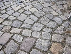 Kopfsteinpflaster In Beton Verlegen : pflastersteine verlegen anleitung zum pflastern ~ Eleganceandgraceweddings.com Haus und Dekorationen