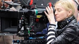 Madonna Movie Gets Distribution Deal With Weinstein ...