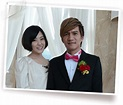 蕾姐‧海裕芬飾&蕾姐丈夫‧王宏恩飾-愛的生存之道台視官網