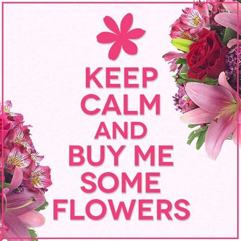 Flowers Meme - 27 best funny quotes memes facts images on pinterest ha ha facts and funny stuff