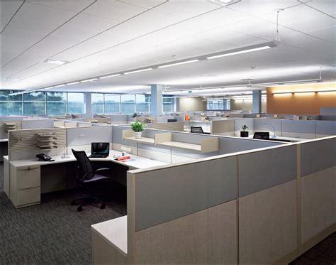 am駭agement bureau open space design for the age cornerstone architectural llc