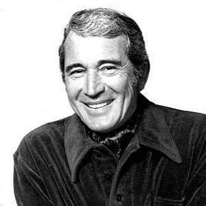 perry como date of birth perry como biography family life and everything about