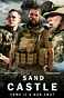 Sand Castle (2017) - Posters — The Movie Database (TMDb)