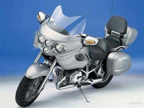 Bmw R1200cl by Bmw R1200cl
