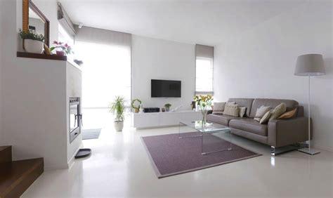 epoxy flooring living room how to care for epoxy concrete floors toronto painters