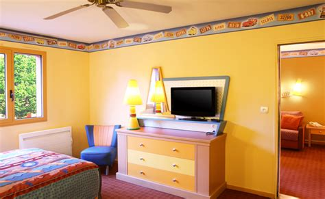 chambre hotel santa fe disney rooms hotel santa fe disneyland magic breaks
