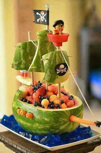 Watermelon Boats Play 25 best ideas about watermelon boat on
