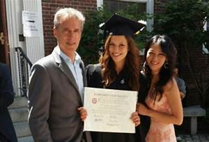 Study Like A Harvard Student: Tips By Daughter Of 'Tiger ...