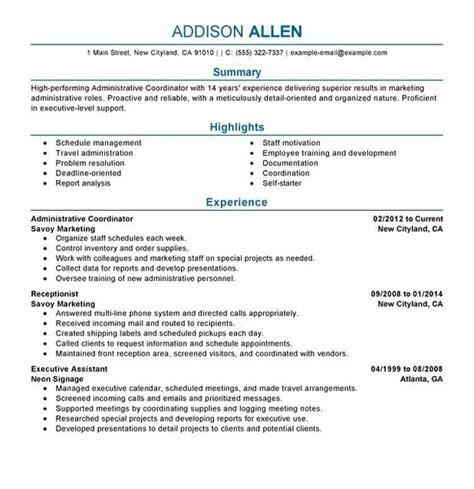 find  resume udgereportwebfccom