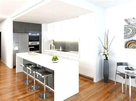 Garage Cabinets Lowest Price by Delight Glossy Gray Modern Kitchen Cabinets As Lowest