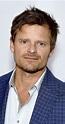 Steve Zahn - IMDb