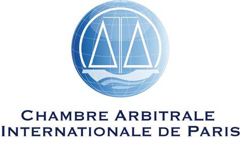 chambre internationale de commerce arbitrage les centres membres fédération des centres d 39 arbitrage