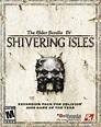 Elder Scrolls IV: Shivering Isles   Bethesda Game Studios ...