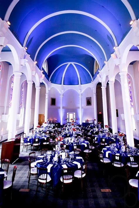 Royal Blue Wedding Centerpieces Check out other gallery