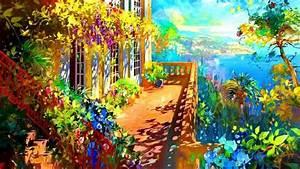 Sunny Day Wallpaper Desktop WallpaperSafari