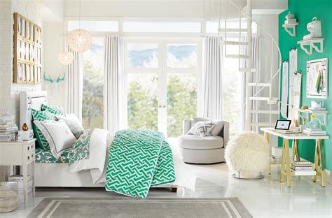 pottery barn tysons pottery barn teen rooms pbteen to open in