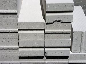 Bausteine Für Hausbau : bausteine f r den hausbau porenbeton ~ A.2002-acura-tl-radio.info Haus und Dekorationen
