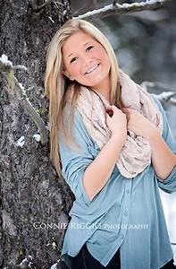Winter senior picture! | Senior Picture Ideas | Pinterest | Winter Pictures and Outfit
