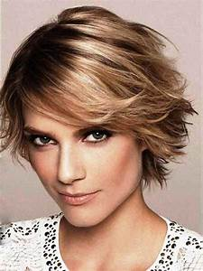 20 Trendy Layered Short Haircuts Short Hairstyles