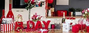Geschenke Zum 18 Geburtstag Mydays