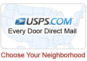 every door direct every door direct mail direct mail postcards