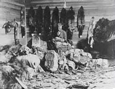 1000 images about buckskinning on fur trade 1000 images about frontiersmen on mountain