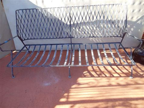 vintage patio furniture repair designs vintage patio
