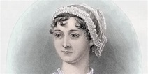 Jane Austen Gives You The Life Advice You've Always Needed | HuffPost