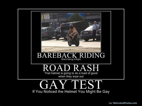 Gay Test Meme - gay funny memes 28 images funny memes hey come back here haha pinterest the state of the