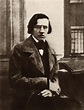 Frederic Chopin | Biography, Music, Death, Famous Works ...