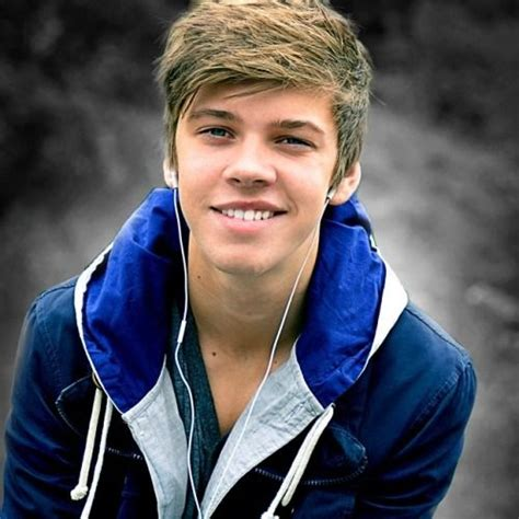 22 best images about my fav face cute guys on Pinterest