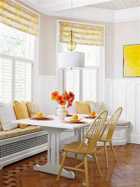 bay window shutters effective sun  privacy protection