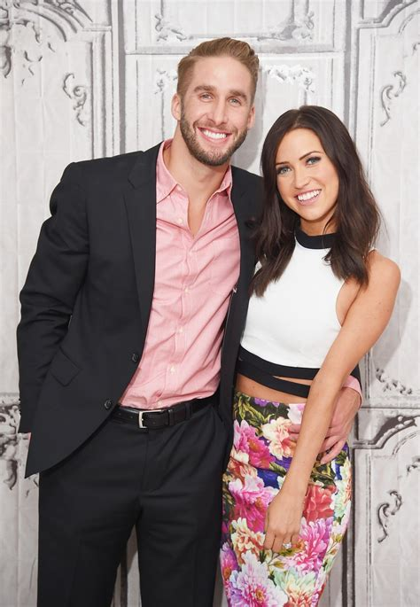 Why Bachelor Nation's Shawn Booth & Kaitlyn Bristowe Aren ...