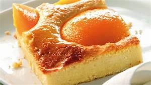 Vegane Rezepte Kuchen : pfirsich quark kuchen ~ Frokenaadalensverden.com Haus und Dekorationen