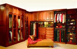 vast furniture closets walk in closet 15 in