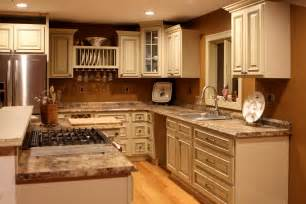 kitchen design ideas for remodeling bargain outlet