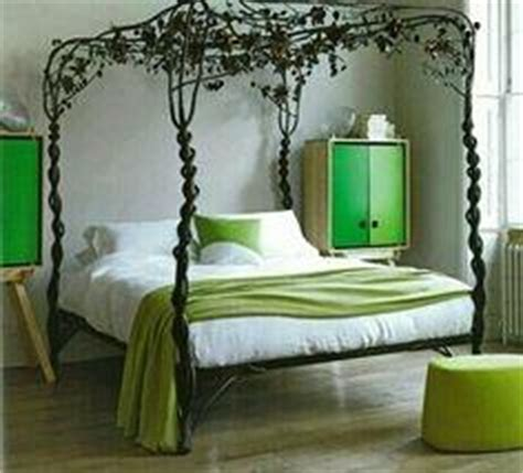 How To Create A Forestthemed Room Quora