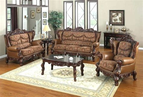 Living Room Sets Payments the best ideas for badcock furniture living room sets