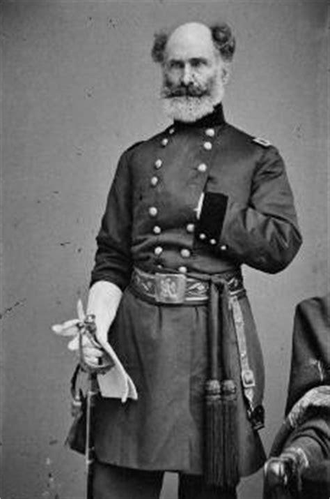 Will Allen (safety) - Wikipedia