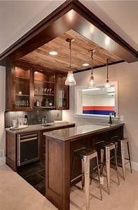 wet bar design ideas With bar designs for the home