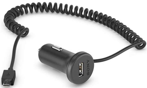 headset sony sbh60 sony an420 car charger available for purchase in europe