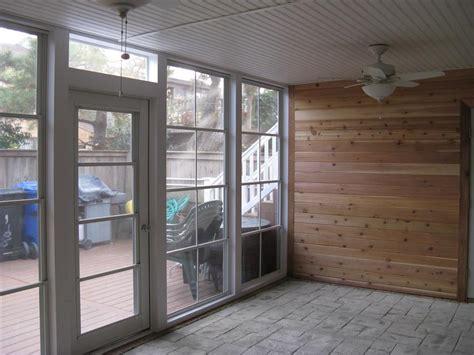 images  sunrooms plastic florida room windows florida