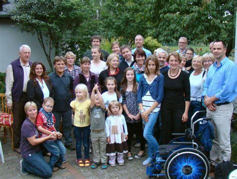Wie Nachbarn Zu Freunden Werden Verein Gruenden by 220 Ber Uns Birkenzweig Mit Handicap Urlaub Genie 223 En E V