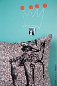 les 212 meilleures images du tableau products i love sur With affiche chambre bébé avec doc martens à fleurs