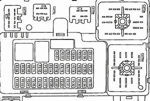 Wiring Diagram  31 2002 Lincoln Ls Fuse Box Diagram