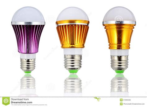 new energy efficient incandescent light bulbs new type led l bulb or energy saving led light bulb