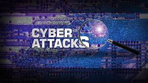 Cyber Attacks have causes losses of around $53 Billion ...