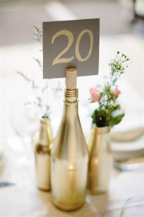17 best ideas about anniversaire 20 ans on anniversaire d 233 coration deco